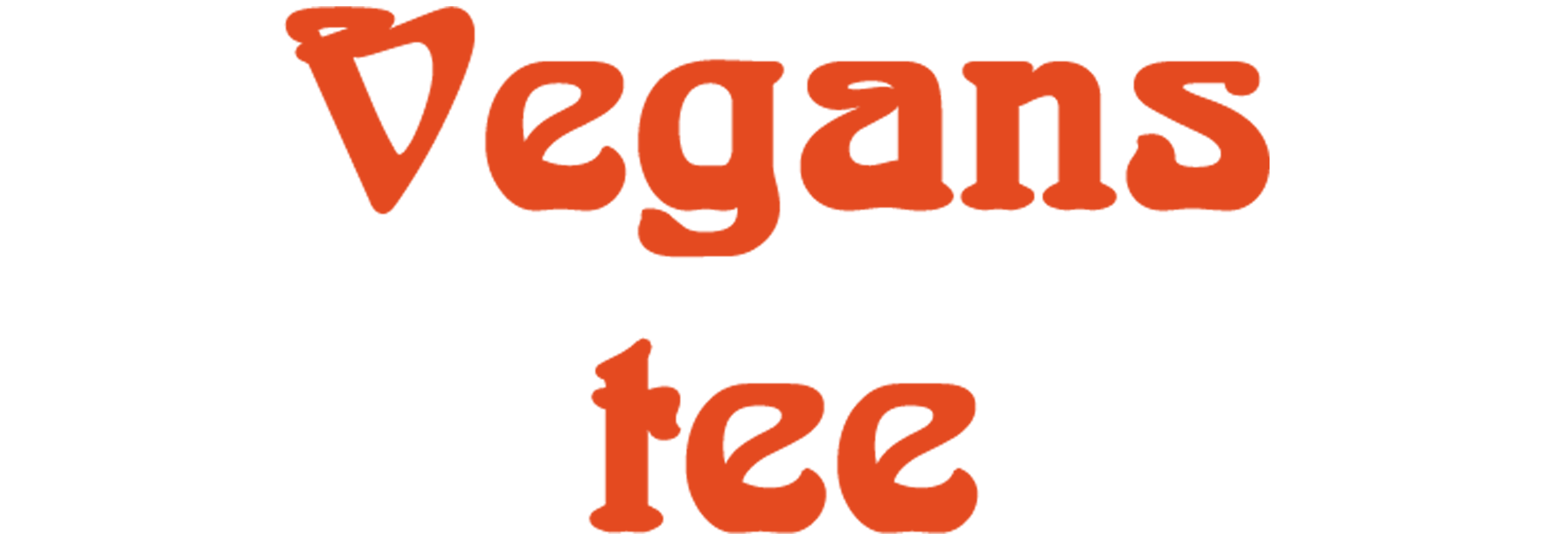 Veganstee – The best loving fashion – Loving t-shirt, hoodie, tank update for man and woman.